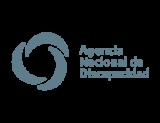 gama-gourmet-logo-cliente_agencia-nacional-discapacidad