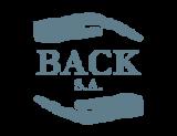 gama-gourmet-logo-cliente_back