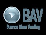 gama-gourmet-logo-cliente_bav