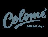 gama-gourmet-logo-cliente_colome