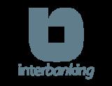 gama-gourmet-logo-cliente_interbanking