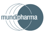 gama-gourmet-logo-cliente_mundipharma
