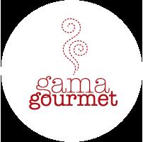 Gama Gourmet